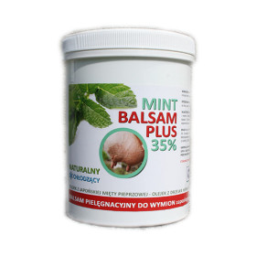 MINT-BALSAM-PLUS